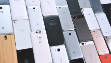 kineski brendovi mobilnih telefona