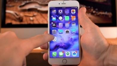 Photo of 5 novih iOS opcija koje Android ima odavno!
