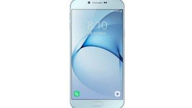 Galaxy A8 2016