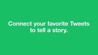tviter moments