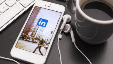 Photo of Linkedin mobilna aplikacija dobila nove funkcije