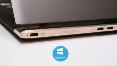 Photo of HP Spectre – neodoljiva lepota dizajna sa Windows 10 potpisom