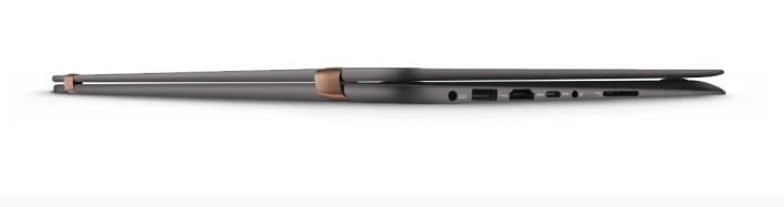 Asus ZenBook Flip