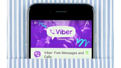 Viber video poruke