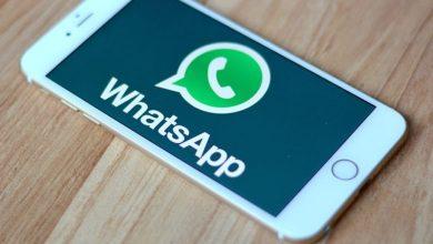 Photo of U WhatsApp stiže editovanje poruka i opoziv i nakon slanja