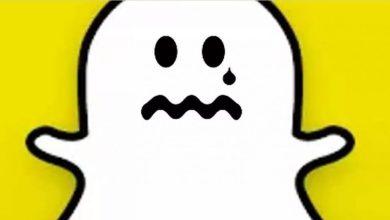 Photo of Snapchat beleži usporen rast od 82% od izlaska Instagram Stories