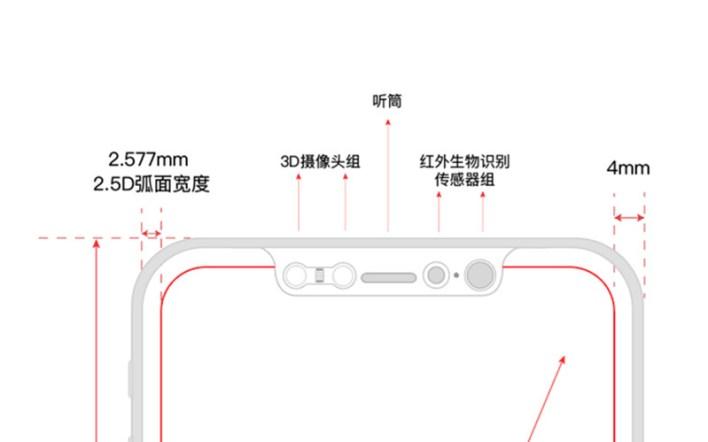 iPhone 8 druga