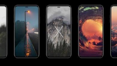 iPhone 8 naslovna 2