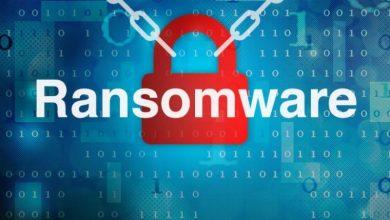 microsoft ransomware