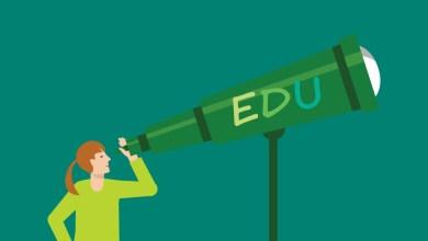 Photo of EDU Sinergija – obrazovanje za 21. vek