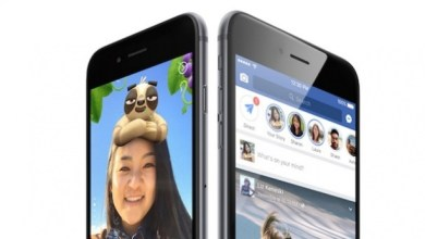 Facebook video u news feed-u