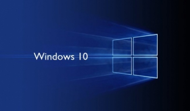 windows 10 nadogradnja