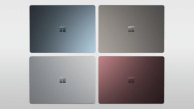 Photo of Novi Windows 10 uređaji predstavljeni na CES sajmu ovog meseca