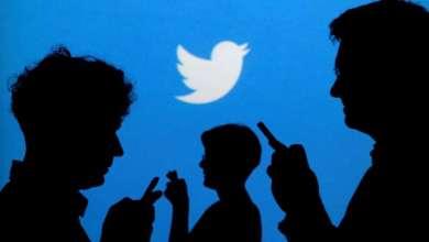 Photo of Twitter će sakriti tvitove od dosadnih trolova