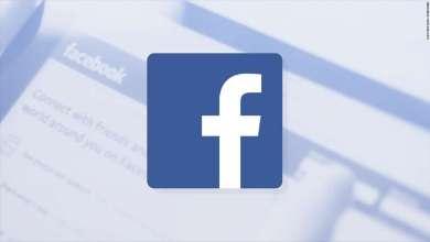 TeensDitchingFacebook