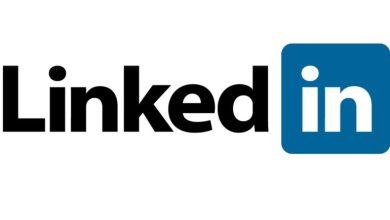 Photo of LinkedIn poruke: Kada su naši kontakti onlajn? Najčešće je to zeleni krug…
