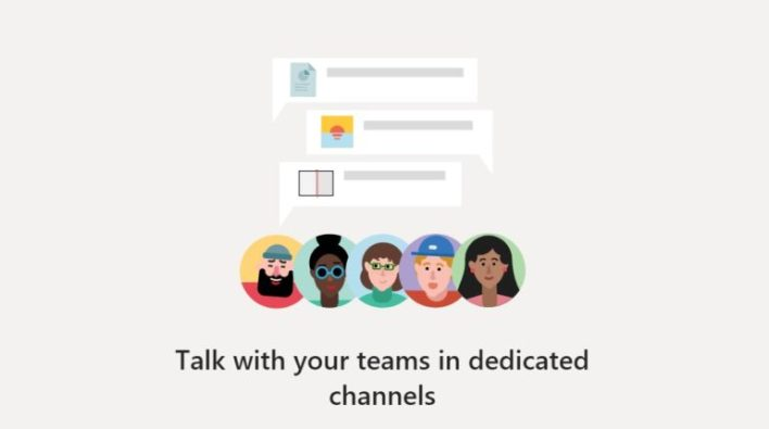 Microsoft Teams dostigao broj od 250 miliona aktivnih korisnika mesečno