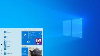 Photo of Microsoft najavio novu temu za Windows 10