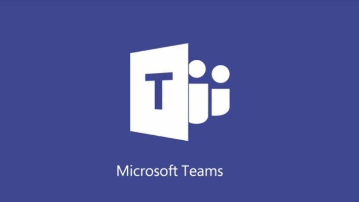 Microsoft Teams 2.0 imaće novu funkciju za razmenu poruka