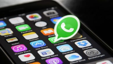 Photo of Facebook ipak neće dodati reklame u WhatsApp