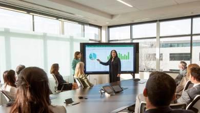 """Microsoft INSEAD """"AI business School"""" – besplatna online edukacija za poslovne lidere"""