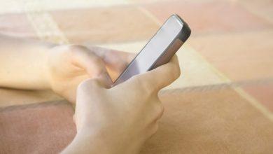 Photo of Pojačan roditeljski nadzor na aplikaciji Messenger Kids