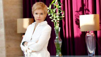 Tanja Tatomirović: Veštačka inteligencija kao sinerija ljudi i tehnologije