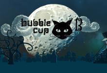 Photo of Otvorene prijave za 13. po redu Bubble Cup takmičenje u programiranju za srednjoškolce i studente