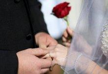 Photo of Korona virus i svadbe: Zašto su stranci počeli masovno da se venčavaju u Srbiji