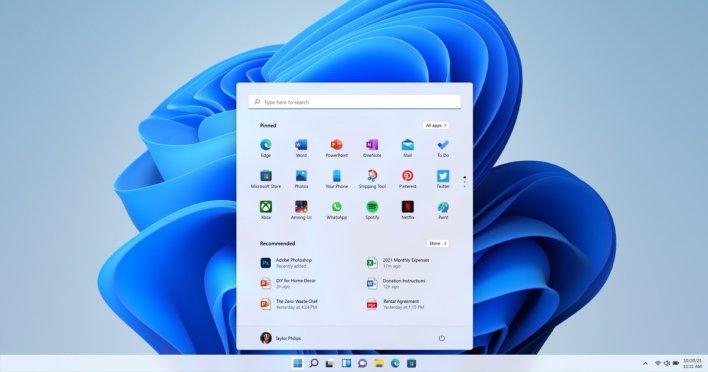 Microsoft ponovo potvrđuje važnost računara u našim životima