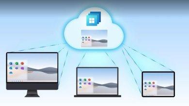 Microsoft najavljuje Windows 365 – moćno, personalizovano Windows iskustvo na bilo kom uređaju