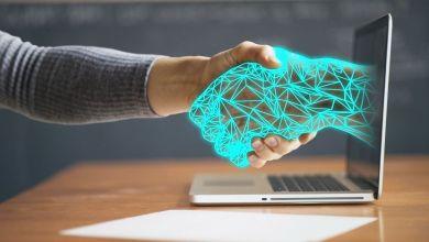 Razbijanje mita o veštačkoj inteligenciji
