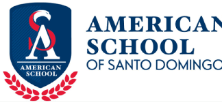 American School Santo Domingo