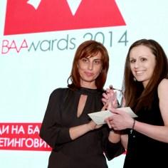 New_Corporate_Brand_Danone_za_Man_Tinka_Alexandrova_Best_Senior_Specialist