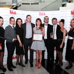 New_Service_Lexus_Winner_Product_Innovation_Toyota_WiFi_Finalist