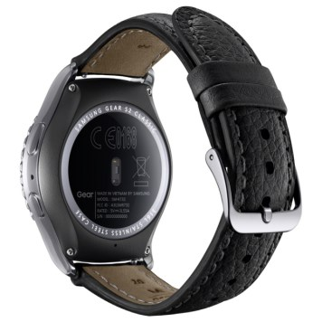 PHOTO-Samsung-Gear-S2-Classic-Platinum-Back