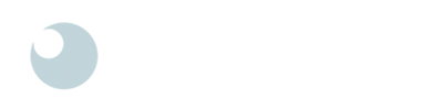 SocialEyes Communications