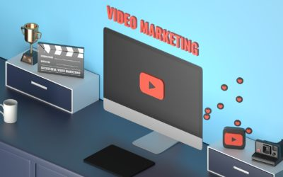 Video Marketing in 2019: What Works and What Doesn't