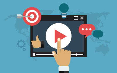 Why Video Content Performs Best