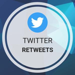 TwitterRetweets