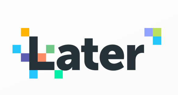 later logo 2019.