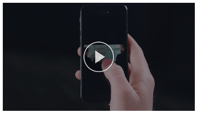fb video ads autoplay