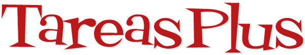 TareasPlus-Logo-600
