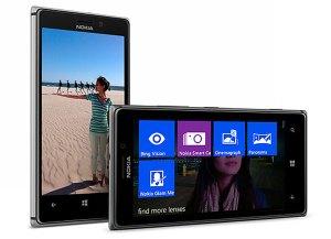 Nokia-Lumia-925-03