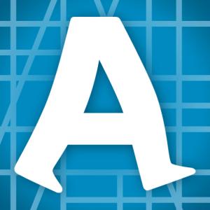 accitymaps