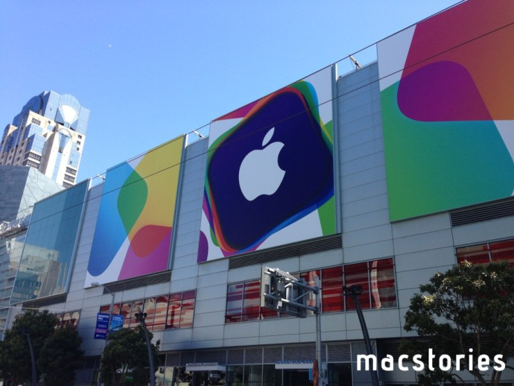 WWDC-2013-banners-MacStories-006-1024x768