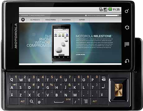 2009 Motorola-Milestone-001
