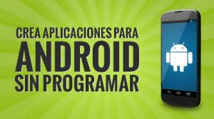 curso-aplicaciones-android