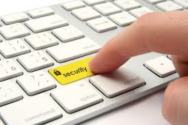 images key security