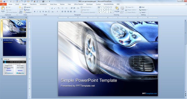 plantilla-powerpoint-gratis